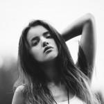 Photographe portrait annecy