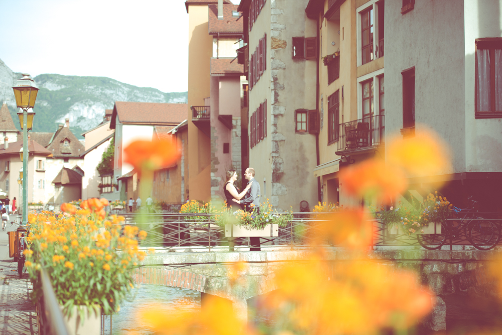 photographe-mariage-annecy-1