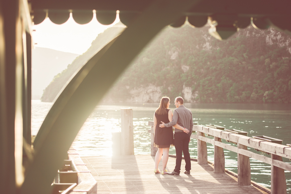 photographe-mariage-annecy-12