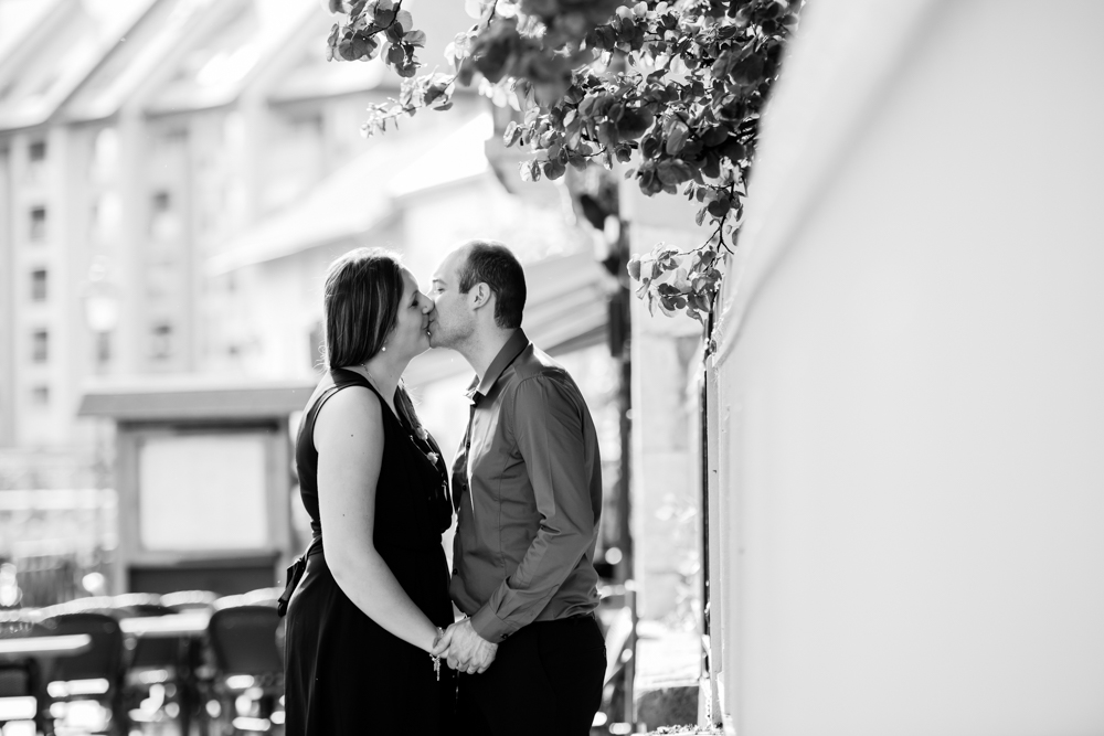 photographe-mariage-annecy-2