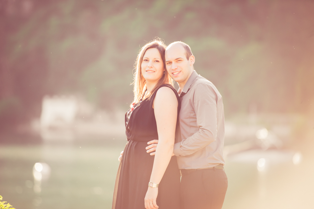 photographe-mariage-annecy-5