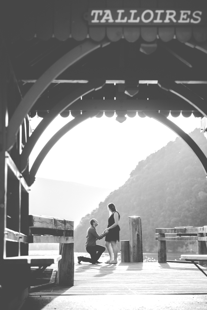photographe-mariage-annecy-7