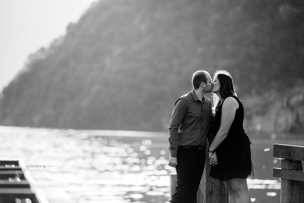 photographe-mariage-annecy-8