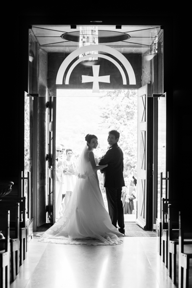 photographe-mariage-annecy-44