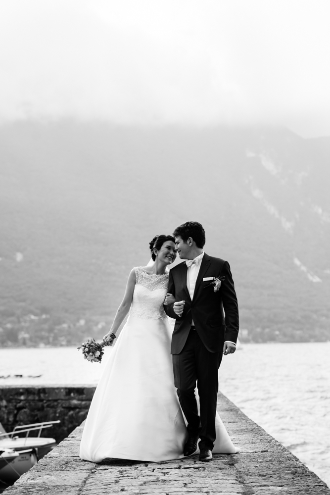 photographe-mariage-annecy-50