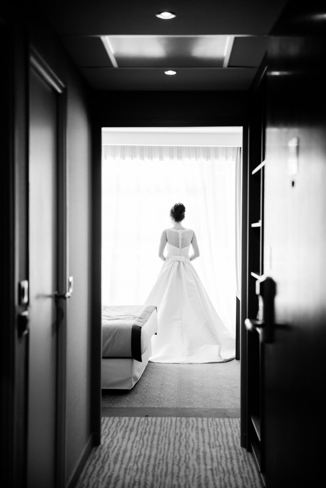 photographe-mariage-annecy-57