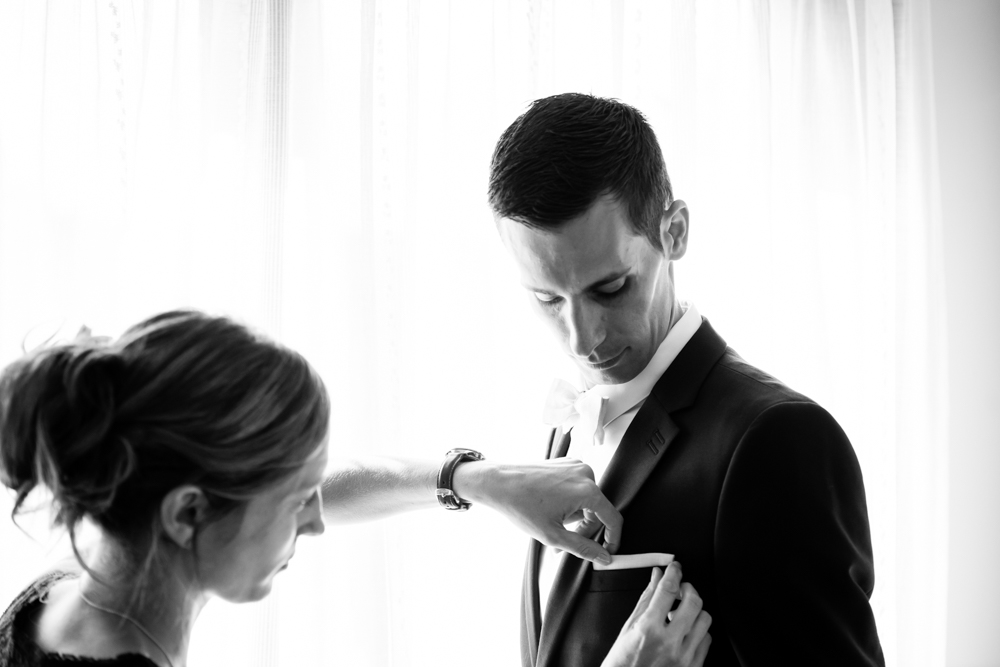 Photographe-mariage-annecy-13