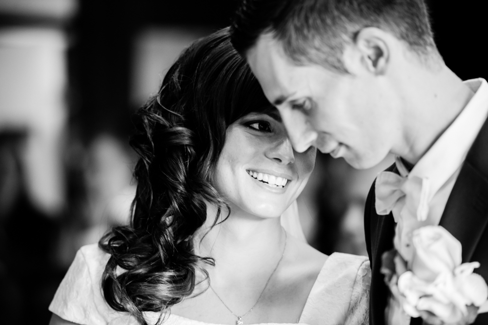 Photographe-mariage-annecy-21