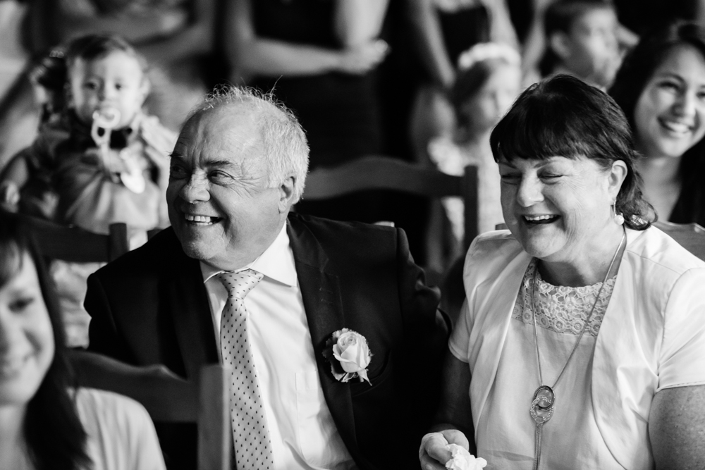 Photographe-mariage-annecy-24