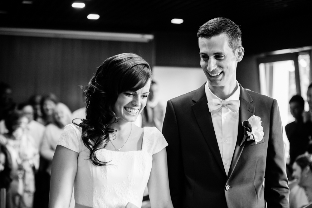 Photographe-mariage-annecy-25