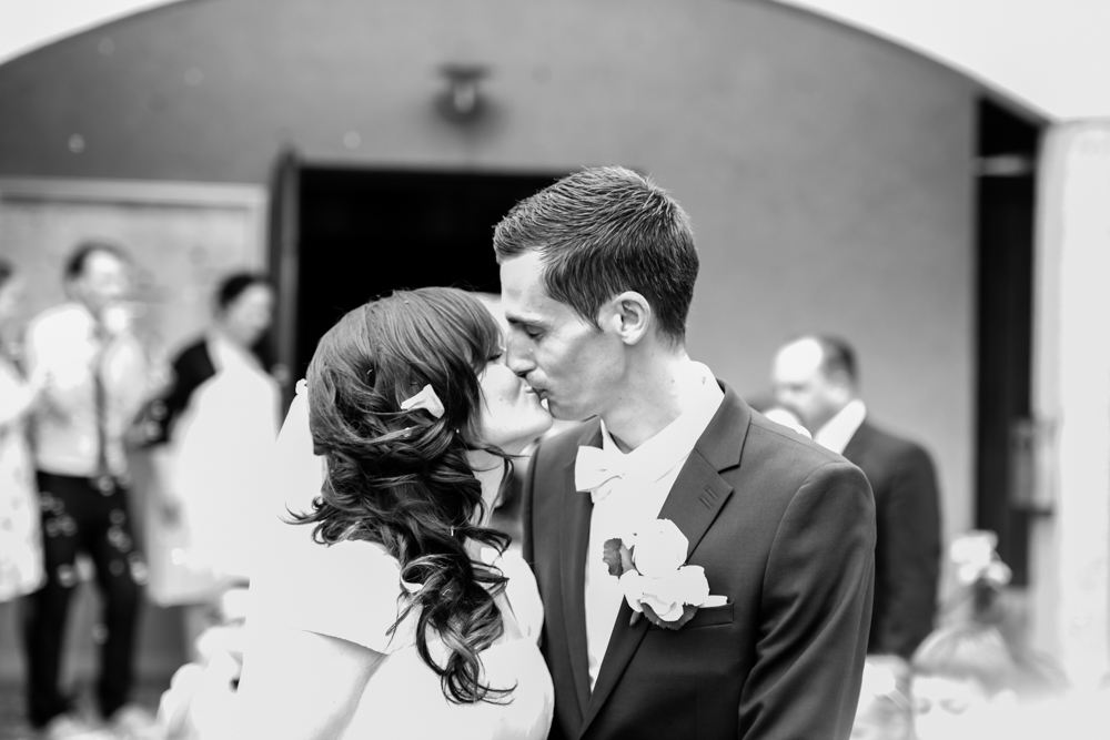 Photographe-mariage-annecy-27