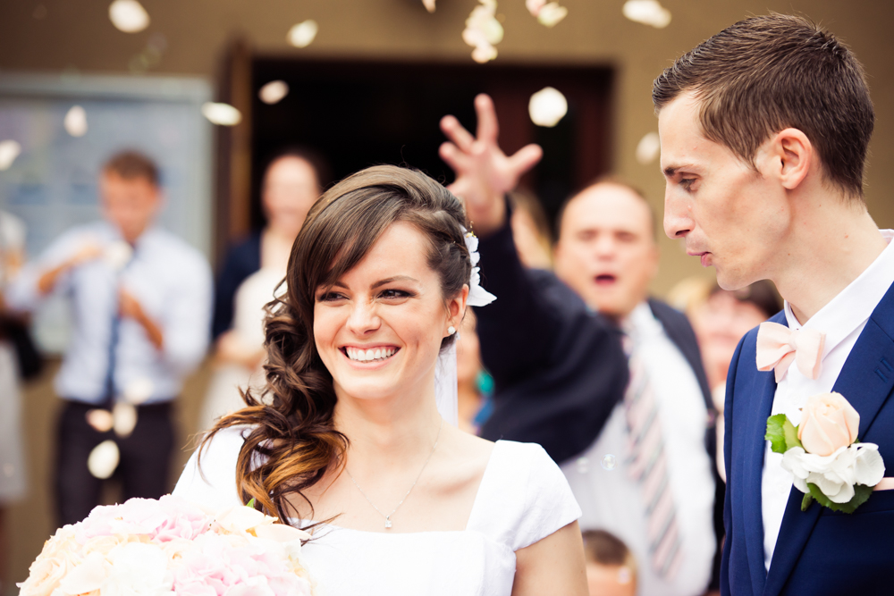 Photographe-mariage-annecy-28