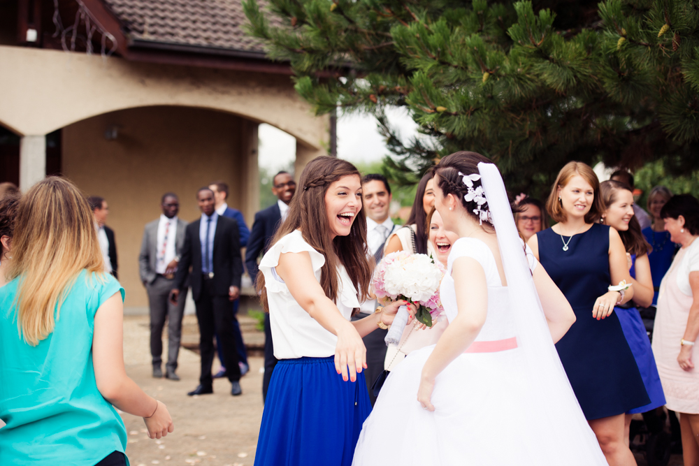 Photographe-mariage-annecy-29