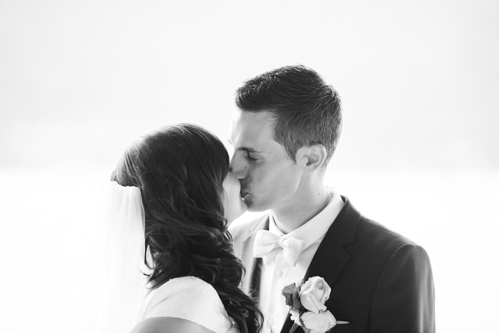 Photographe-mariage-annecy-39