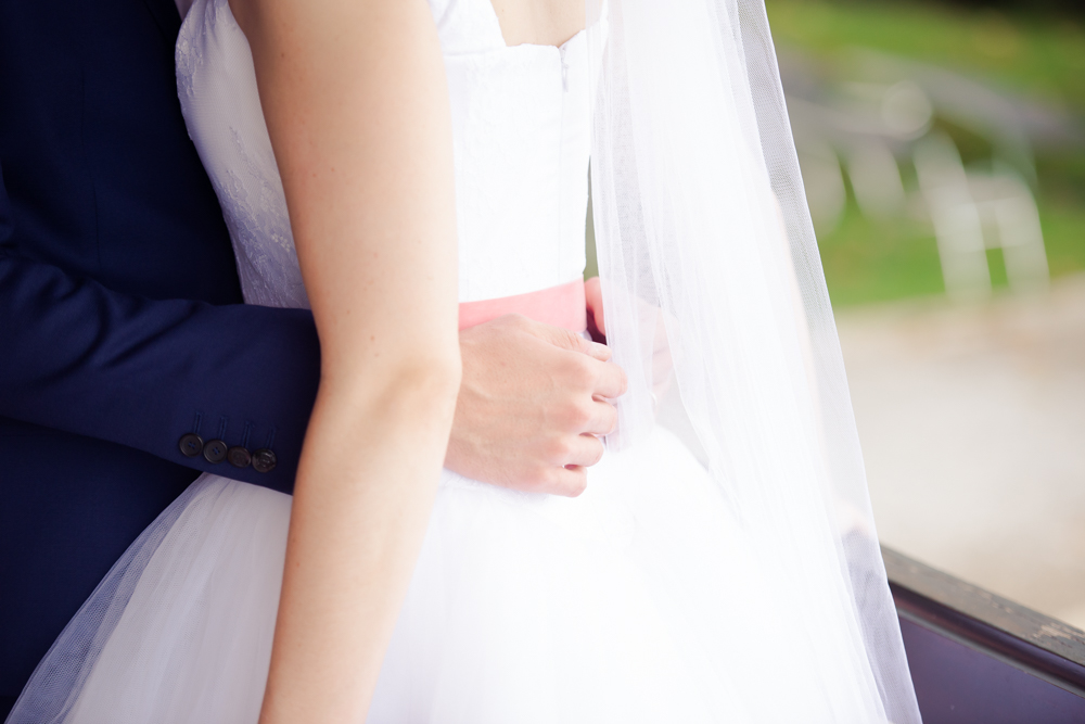Photographe-mariage-annecy-40