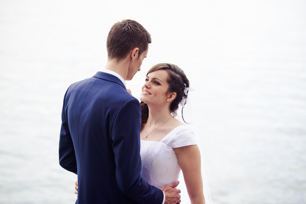 Photographe-mariage-annecy-41