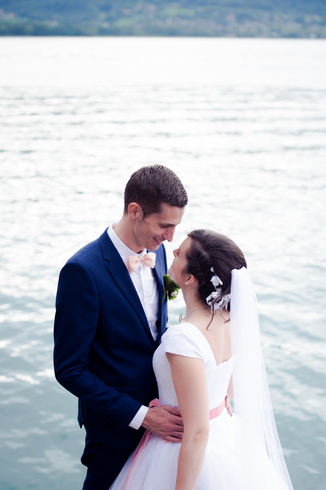 Photographe-mariage-annecy-42