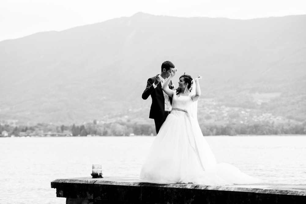 Photographe-mariage-annecy-45
