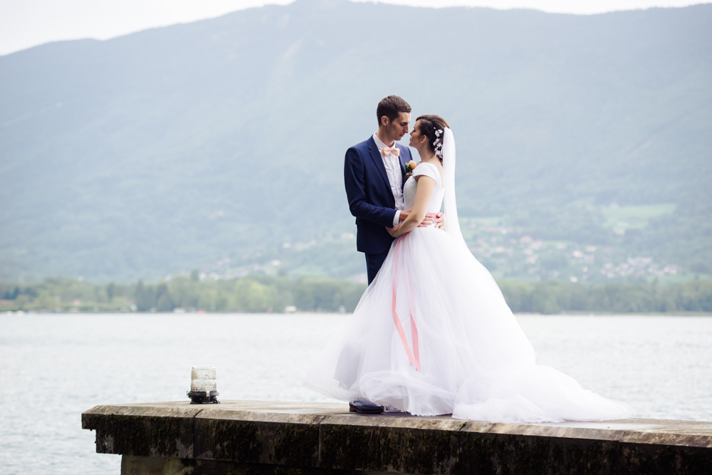 Photographe-mariage-annecy-46