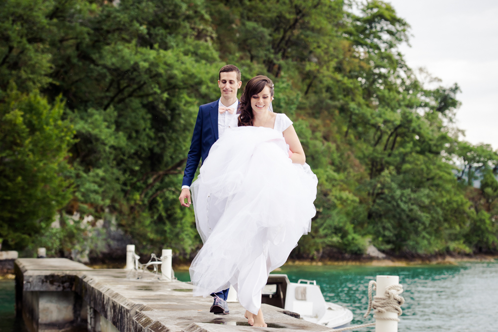 Photographe-mariage-annecy-47