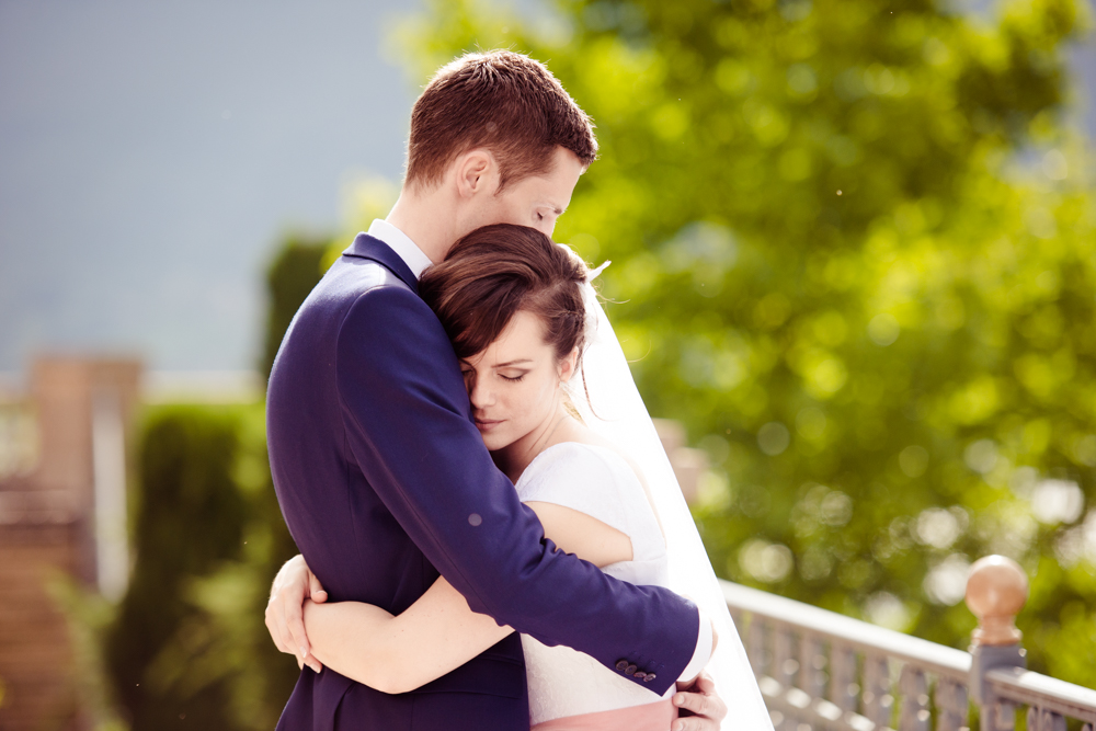 Photographe-mariage-annecy-52