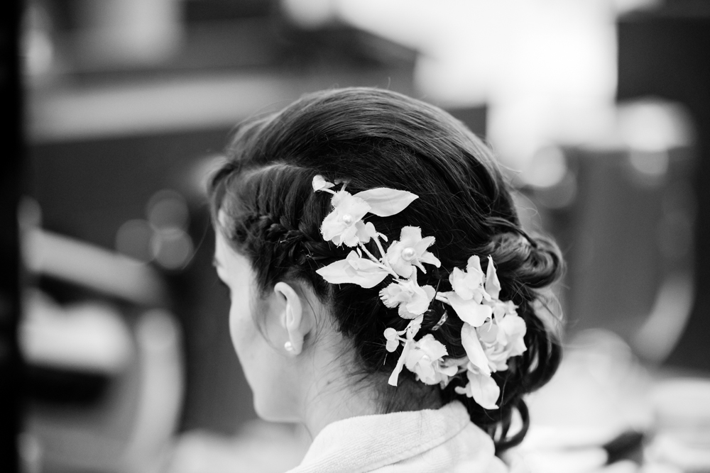 Photographe-mariage-annecy-6