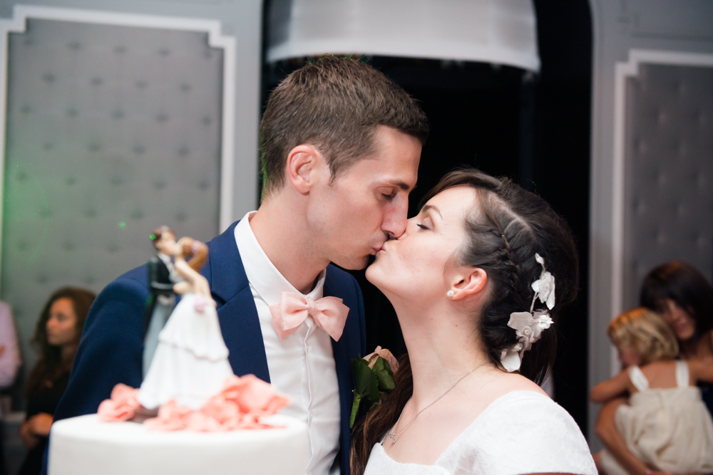 Photographe-mariage-annecy-72