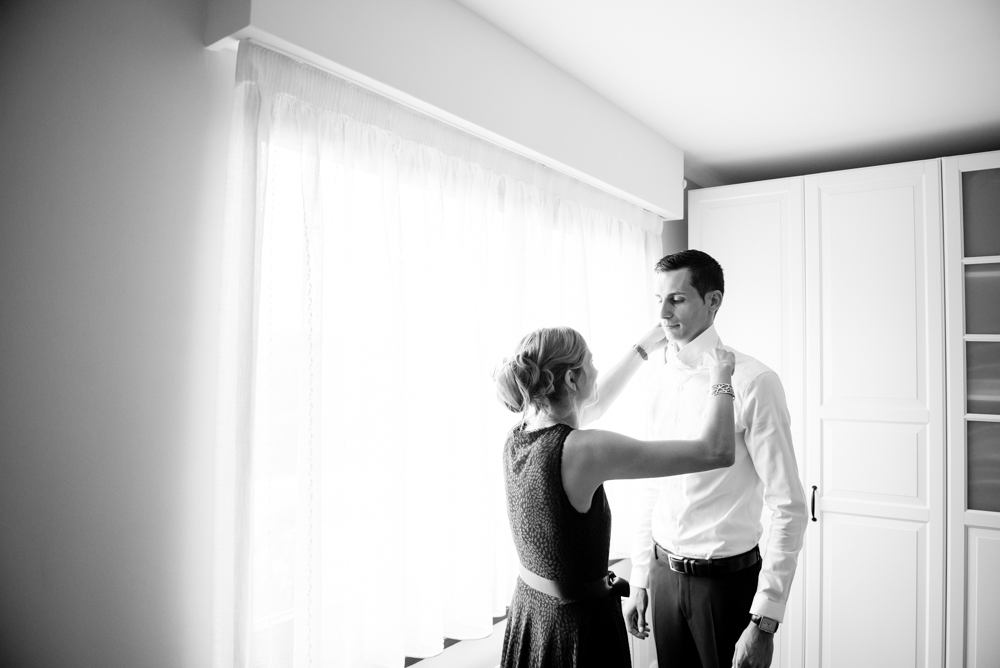 Photographe-mariage-annecy-75