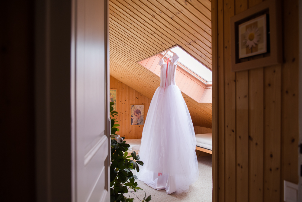 Photographe-mariage-annecy-76