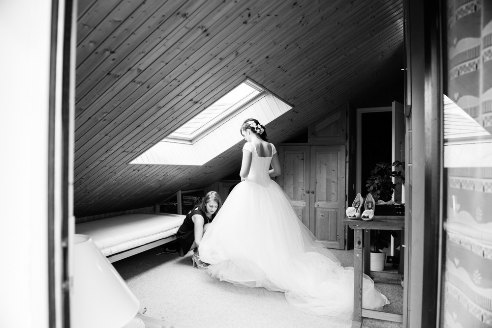 Photographe-mariage-annecy-77