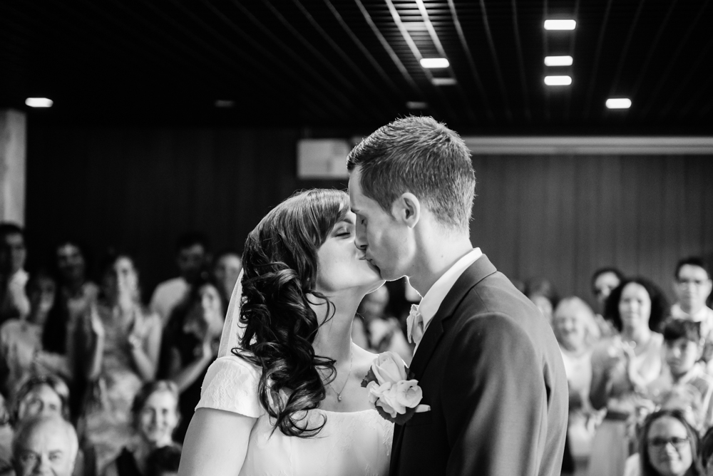 Photographe-mariage-annecy-80