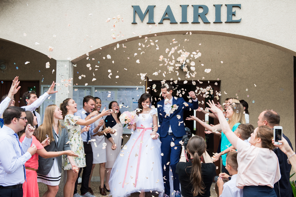 Photographe-mariage-annecy-81