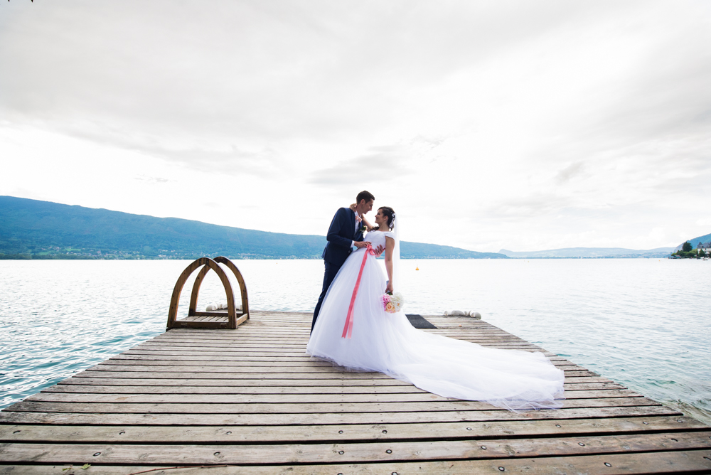 Photographe-mariage-annecy-87