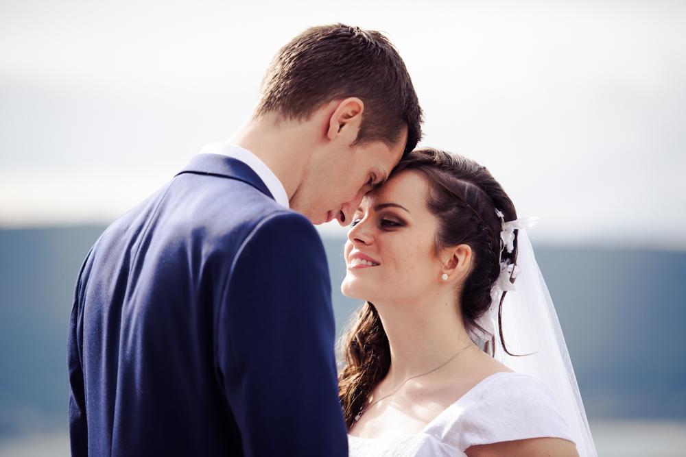 Photographe-mariage-menthon