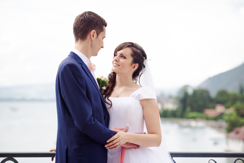 menthon-mariage-1