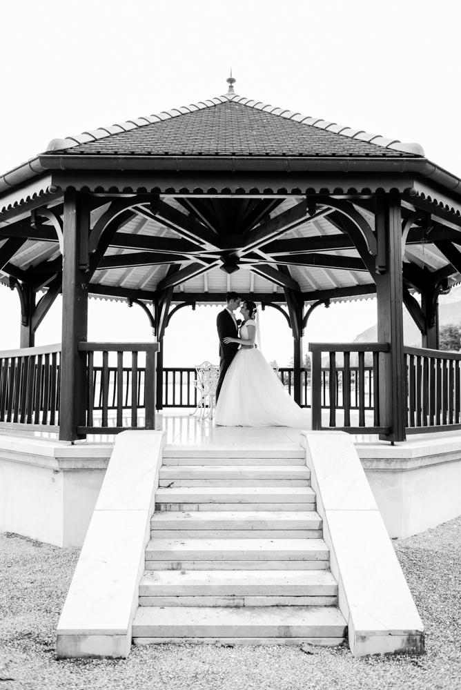 menthon-mariage-3