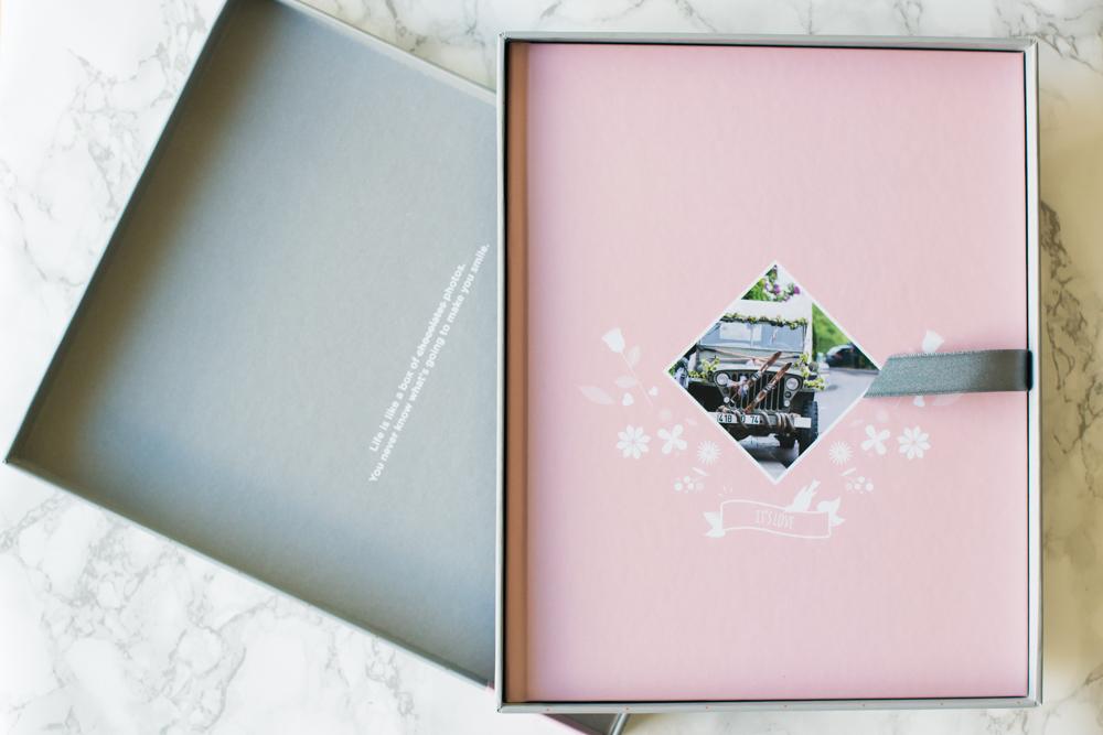 test avis album photo cheerz thibault copleux. Black Bedroom Furniture Sets. Home Design Ideas