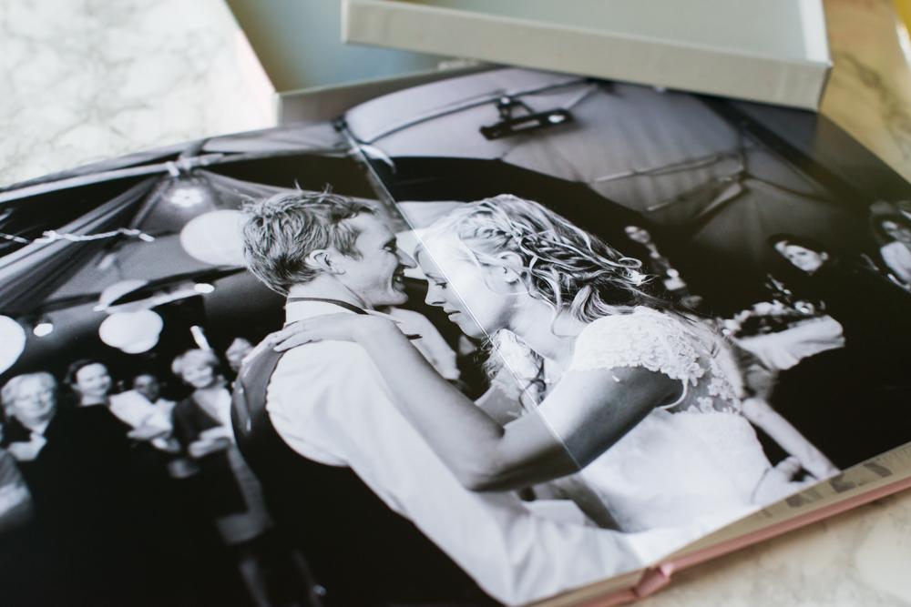 Album-photo-cheerz-8