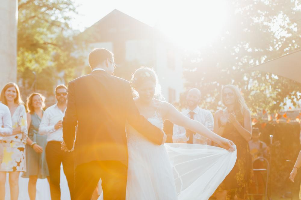 salle mariage haute savoie