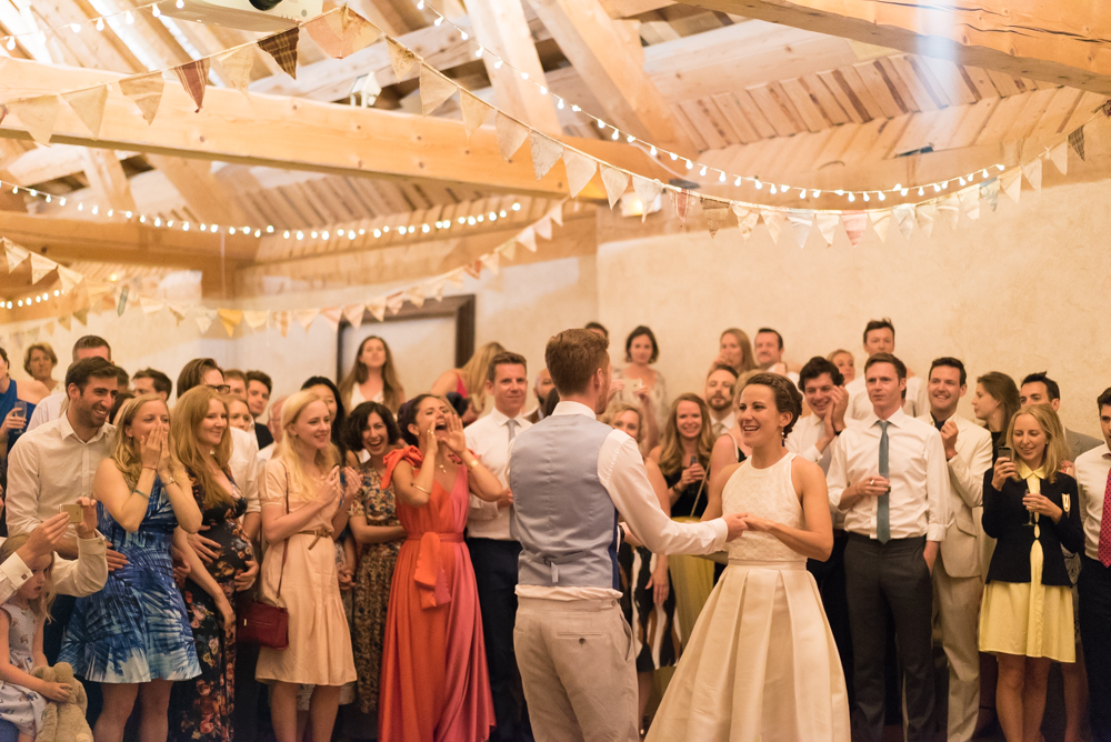 salle mariage pas cher