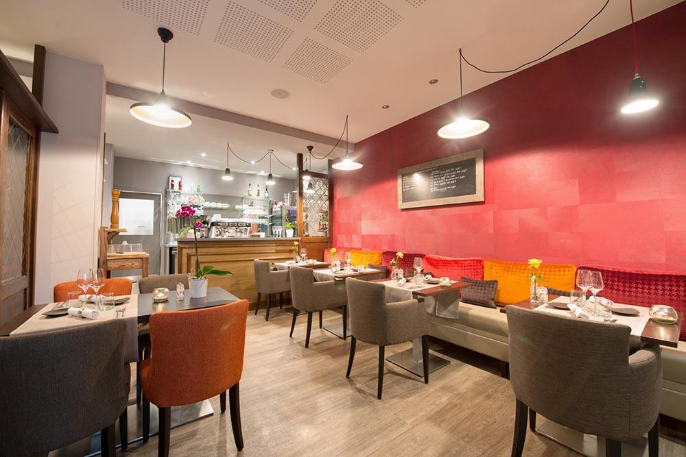 restaurant annecy tripdavisor