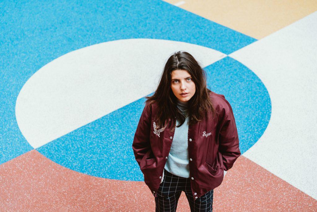 Photographe Annecy Séance Photo Portrait paris