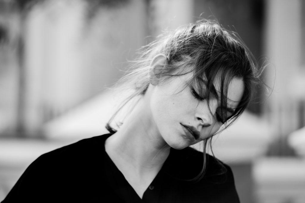 Photographe professionnel Annecy Haute Savoie Book Portrait