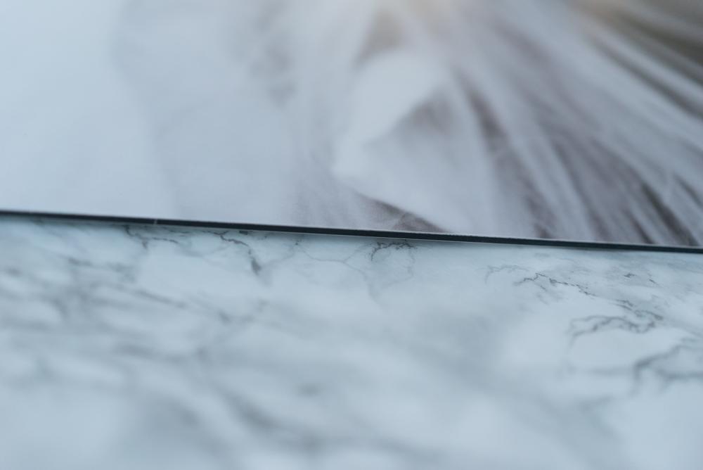 tirage aluminium photoweb