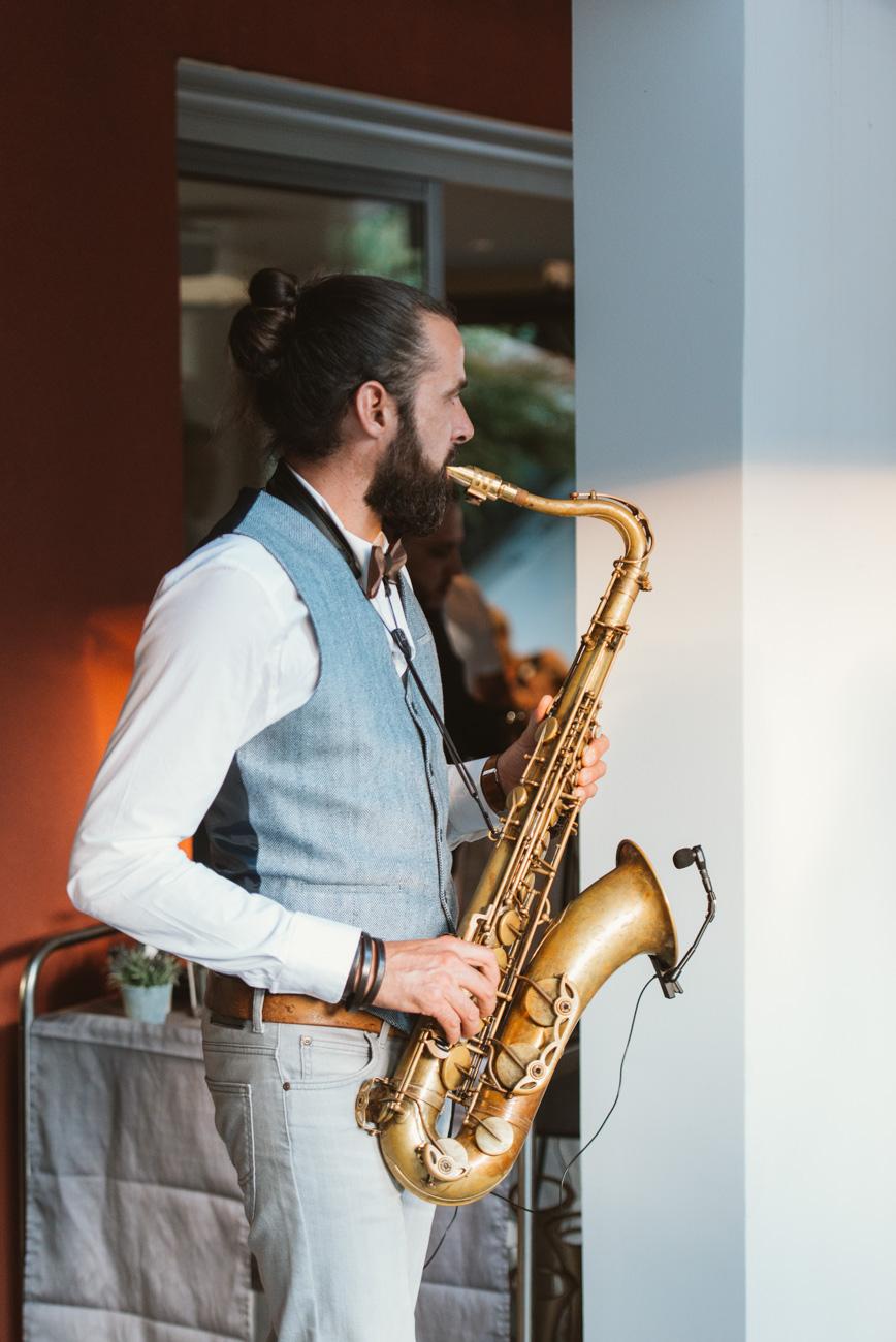 saxophoniste mariage aix les bains
