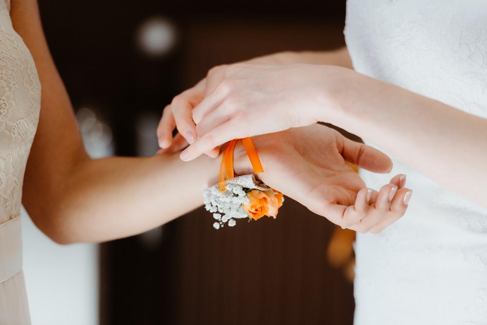 fleuriste mariage samoens