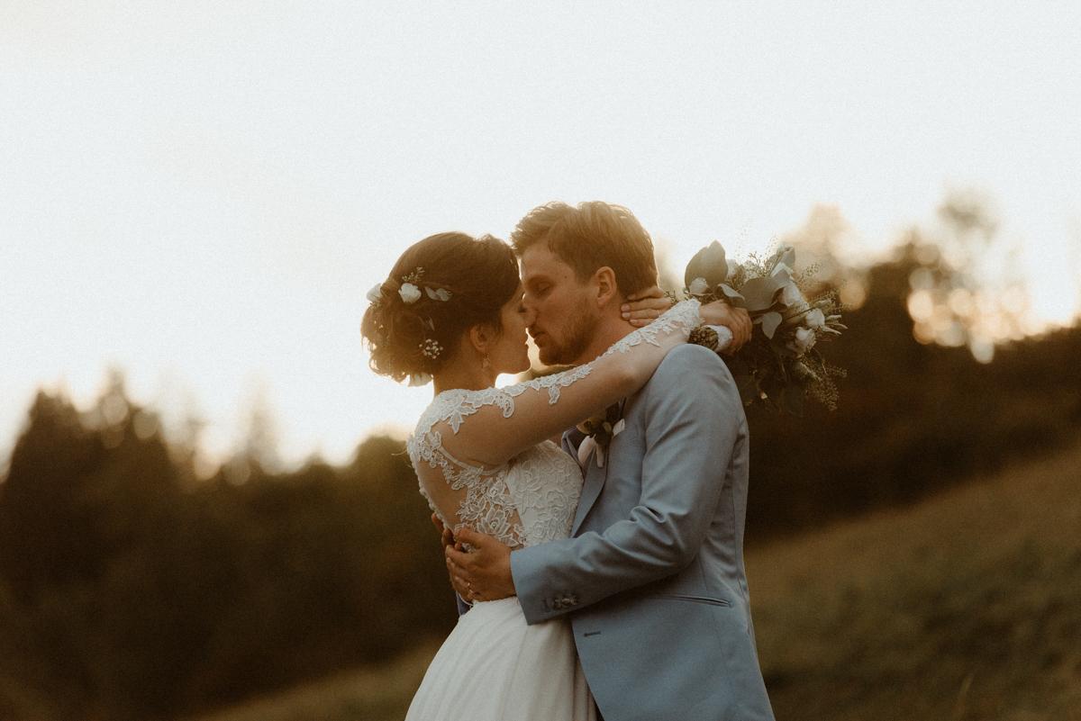 mariage le gite de la pierre à sel