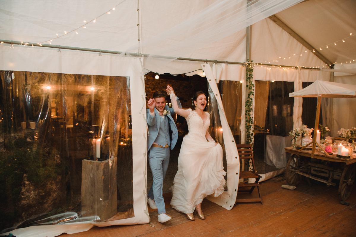 dj mariage haute savoie soirée