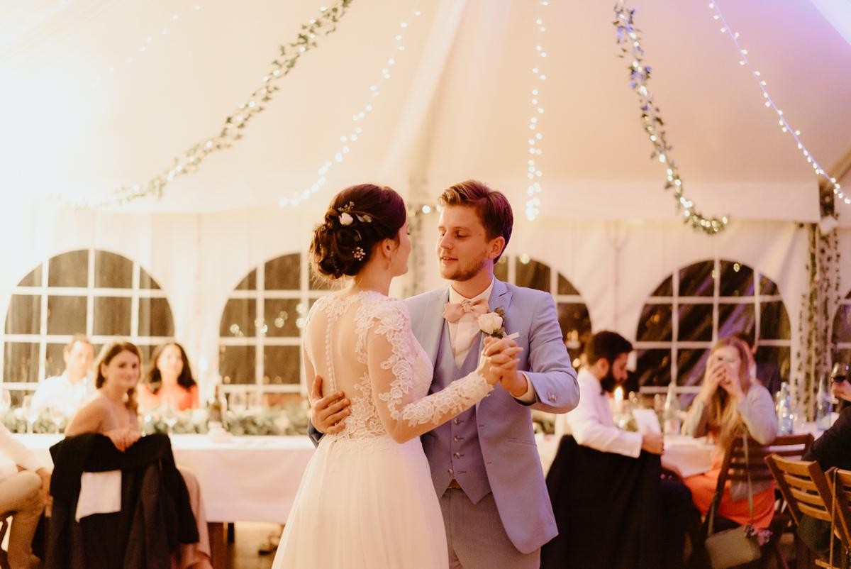 photobooth mariage savoie