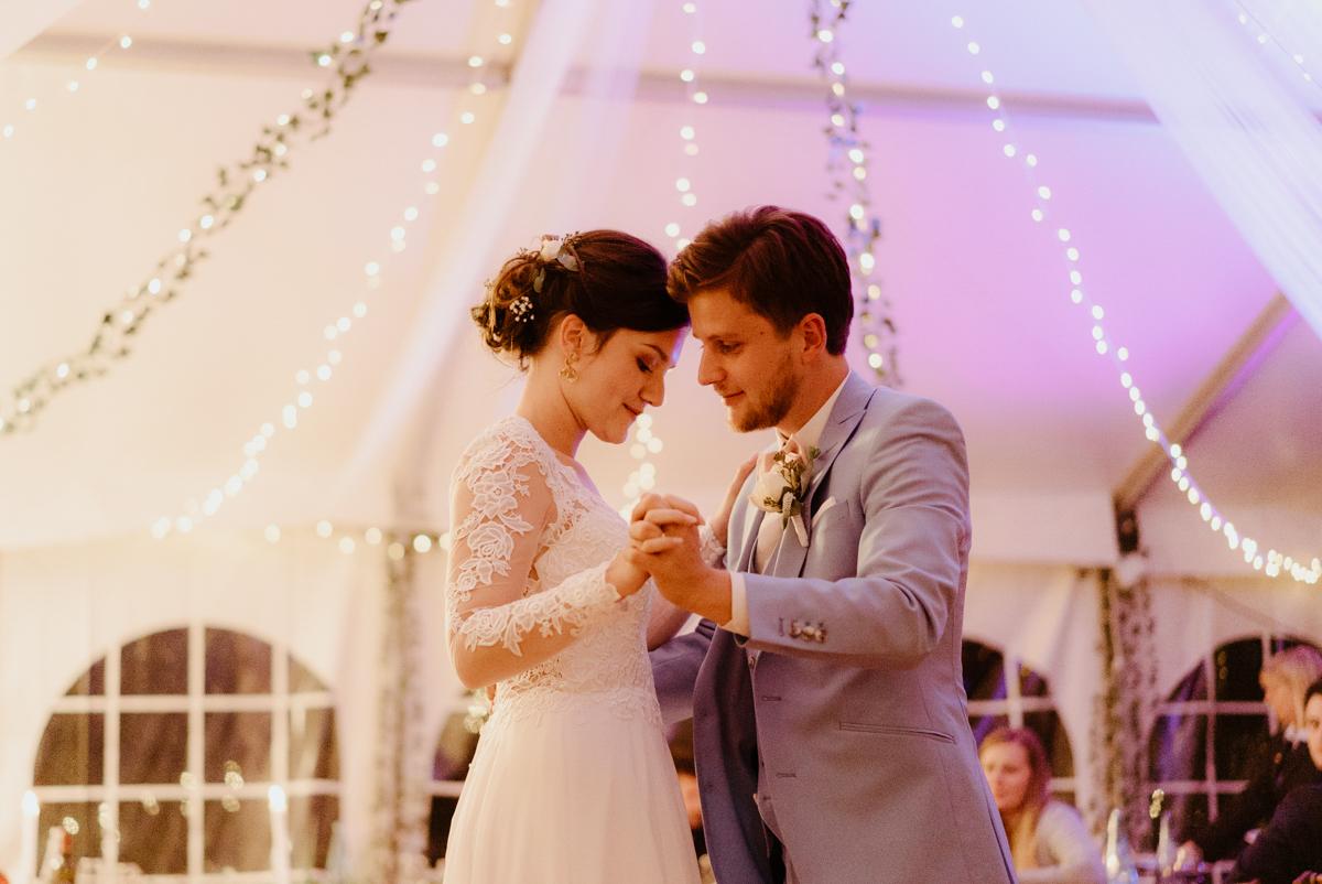 dj mariage haute savoie